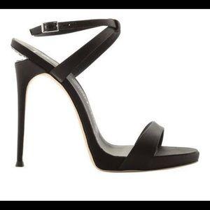 d3b1222ce75e Women s Giuseppe Zanotti Ankle Strap Sandals on Poshmark